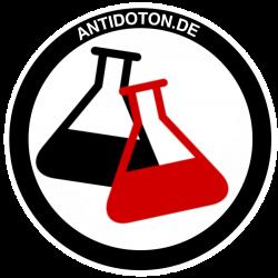 Antidoton